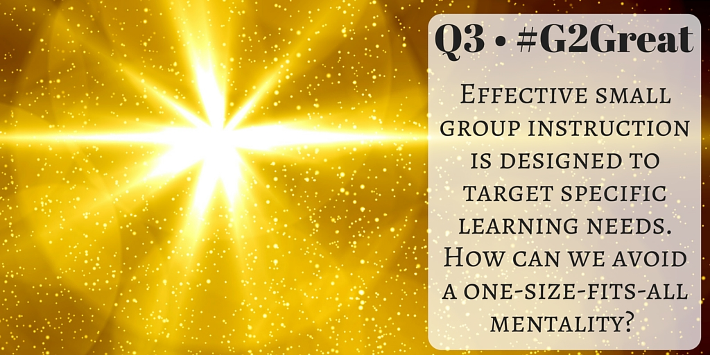Q3 copy
