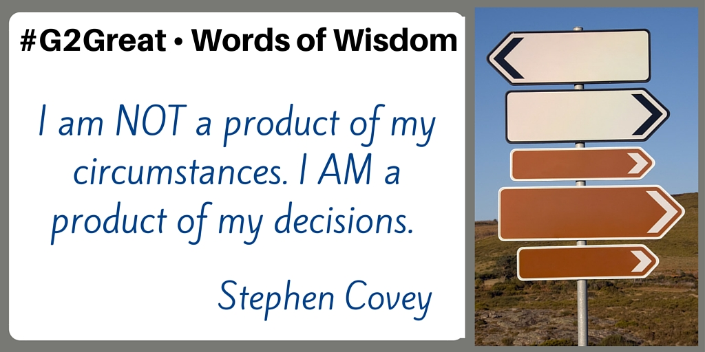 Covery Quote-3