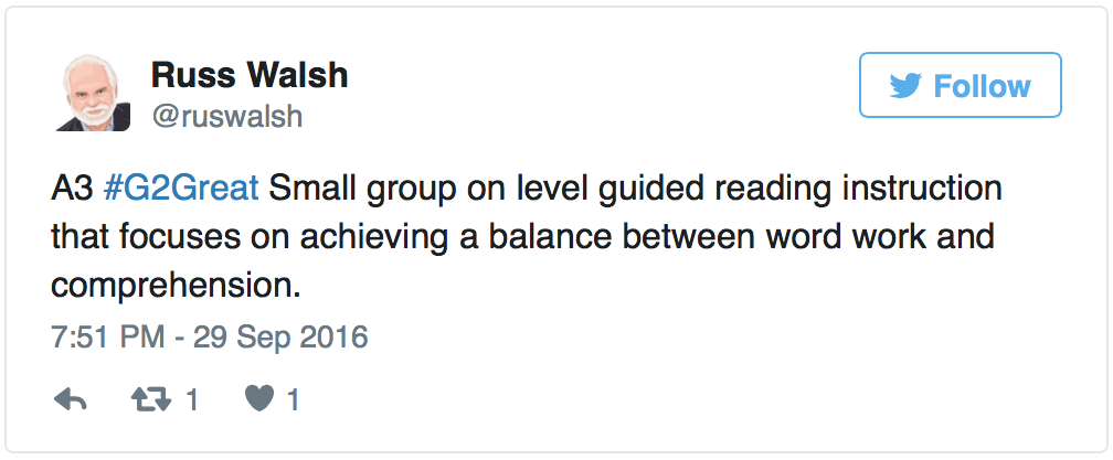 balance-comp
